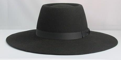 sombrero cury