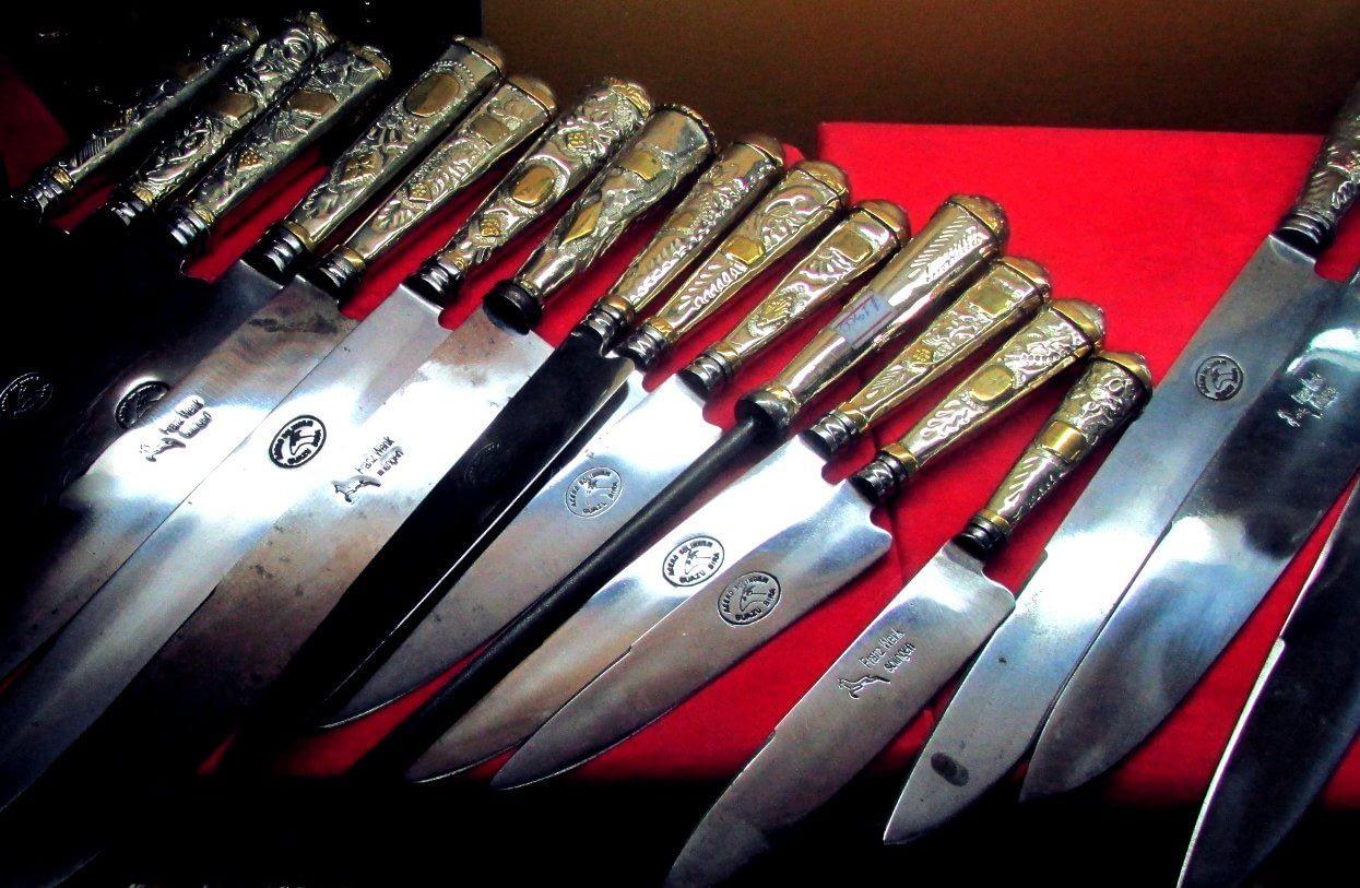 cuchillos-solingen